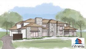 2390 Lilac Lane, Frisco, TX 75034