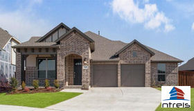 2508 Mill Place Boulevard, Mansfield, TX 76063