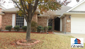 1506 Lowes Farm Parkway, Mansfield, TX 76063
