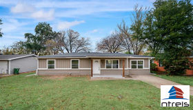 1504 Ravenwood Drive, Arlington, TX 76013