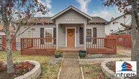 2819 Grafton Avenue, Dallas, TX 75211
