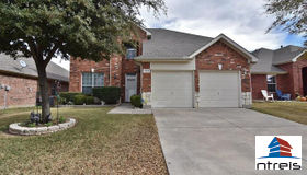 7208 Welshman Drive, Fort Worth, TX 76137