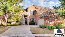 4080 W Crescent Way, Frisco, TX 75034
