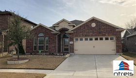 5206 Glen Meadow Drive, Arlington, TX 76001