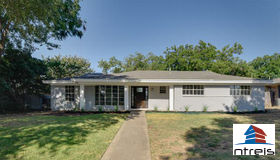 1301 nw 14th Street, Grand Prairie, TX 75050
