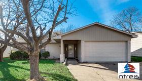 3707 Concord Circle, Balch Springs, TX 75180