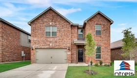 5949 Obsidian Creek Drive, Fort Worth, TX 76179