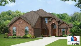 504 Cody Lane, Mansfield, TX 76063