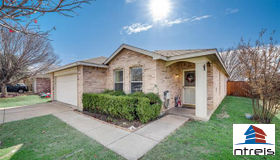 5513 Wiltshire Drive, Fort Worth, TX 76135