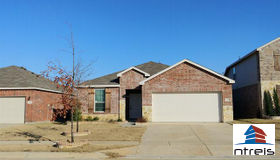 7908 Hereland Trail, Fort Worth, TX 76131
