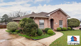 3804 Autumn Glen Court, Arlington, TX 76016