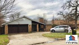 1006 Aspen Lane, Mansfield, TX 76063