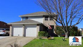 3127 Timber Creek Drive, Grand Prairie, TX 75052