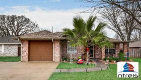 515 Glen Cove Street, Seagoville, TX 75159