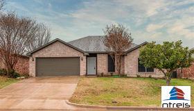 2800 Jennie Wells Drive, Mansfield, TX 76063