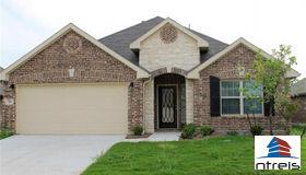 716 Kinghaven Drive, Little Elm, TX 75068