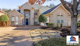 308 Crooked Tree Court, Coppell, TX 75019