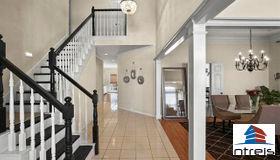 4128 Voss Hills Place, Dallas, TX 75287