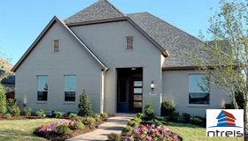 1701 Wynne Drive, Prosper, TX 75078