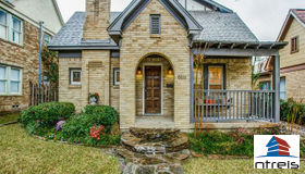 6031 Llano Avenue, Dallas, TX 75206