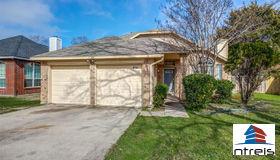 814 Clover Hill Lane, Cedar Hill, TX 75104