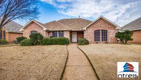 1665 Waterford, Lewisville, TX 75077