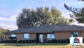 10533 Verna Trail W, Fort Worth, TX 76108
