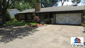 6440 Royal Lane, Dallas, TX 75230