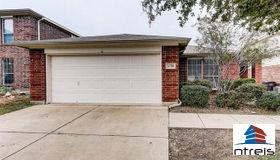 6708 Friendsway Drive, Fort Worth, TX 76137