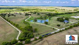 1275 N County Road 1226, Godley, TX 76044