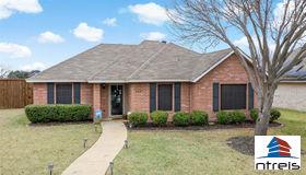 6319 Birkdale Lane, Frisco, TX 75035