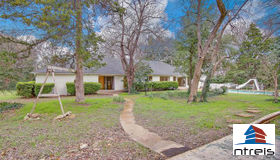 1206 S Clark Road, Duncanville, TX 75137