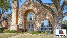 8347 Coral Drive, Dallas, TX 75243