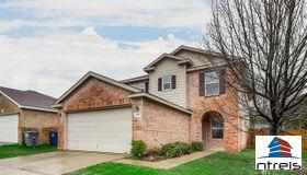 1164 Tomahawk Drive, Dallas, TX 75253