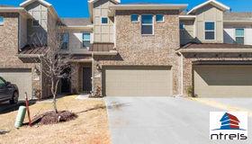 8321 Oxalis Lane, Dallas, TX 75252
