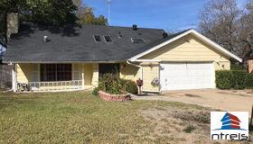 1106 W Tarrant Road, Grand Prairie, TX 75050