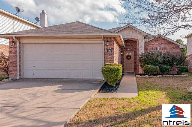 Another Property Sold - 1904 Elk Lake Trail, Fort Worth, TX 76247