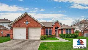 4441 Forsyth Lane, Grand Prairie, TX 75052