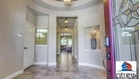 529 Amber Lane, Aubrey, TX 76227