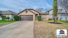 6909 Black Wing Drive, Fort Worth, TX 76137