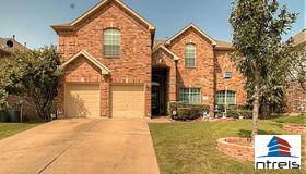 215 Forestridge Drive, Mansfield, TX 76063