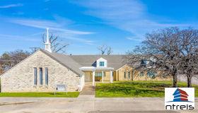 2908 Layton Avenue, Haltom City, TX 76117
