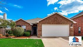 2847 Ector Drive, Grand Prairie, TX 75052