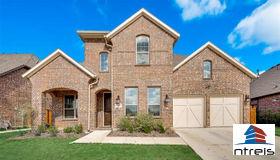 3007 Carrington Drive, Mansfield, TX 76063