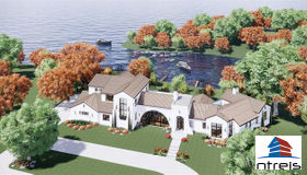 6201 Shoreview Court, Flower Mound, TX 75022