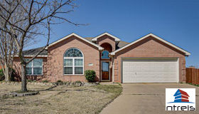 7 Fern Oak Court, Mansfield, TX 76063