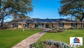 4231 Meadowdale Lane, Dallas, TX 75229