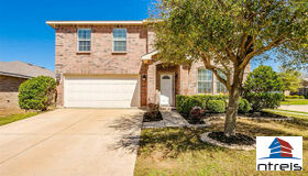 1849 Trego Drive, Fort Worth, TX 76247