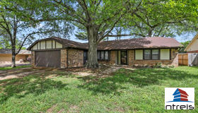 805 Del Mar Lane, Arlington, TX 76012