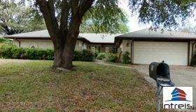 6600 Welch Avenue, Fort Worth, TX 76133
